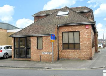 Thumbnail Office to let in Hipley Street, Woking