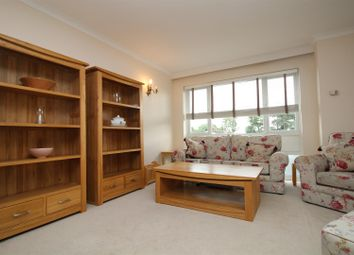 Thumbnail 3 bed maisonette to rent in Culverlands Close, Stanmore