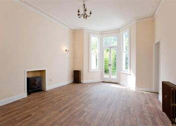 Thumbnail 2 bed flat for sale in Christchurch Avenue, Mapesbury
