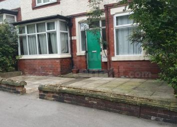 6 bed shared accommodation to rent in Rokeby Gardens, Leeds LS6