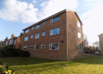 Thumbnail 2 bedroom flat for sale in Broom Lane, Broom, Rotherham, South Yorkshire