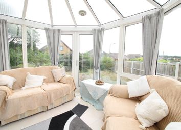 Thumbnail 3 bed bungalow for sale in Drake Head Lane, Doncaster