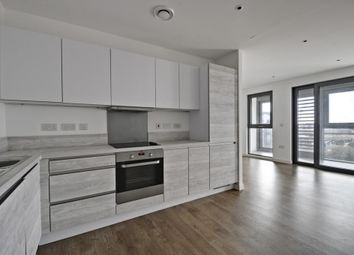 Thumbnail 2 bed flat for sale in Westgate House, Ealing Road, Brentford