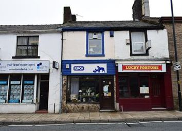 Thumbnail Retail premises for sale in 97 High Street, Lees, Oldham