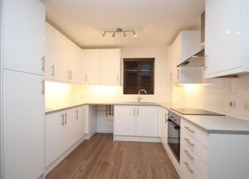 Thumbnail 3 bed semi-detached house to rent in Thirlmere, Hethersett, Norwich