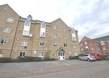 Thumbnail 2 bedroom flat to rent in Henry Bird Way, Southbridge