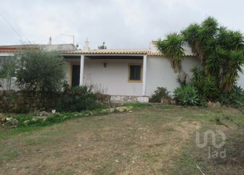 Thumbnail 2 bed detached house for sale in Silves, Silves, Faro
