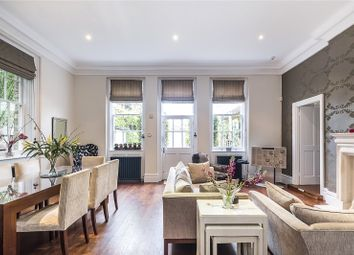 Thumbnail 2 bed flat for sale in Ham Common, Ham