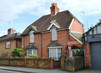 Thumbnail 3 bedroom semi-detached house for sale in Meadrow, Godalming