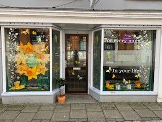 Thumbnail Commercial property for sale in High Street, Hythe