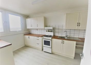 2 bed flat for sale in Murrell Close, Birmingham B5