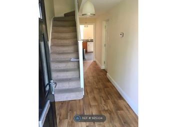 Thumbnail 6 bed semi-detached house to rent in Humber Road, Coventry