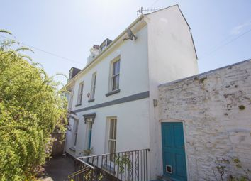 4 bed semi-detached house for sale in Thorn Park, Mannamead, Plymouth PL3
