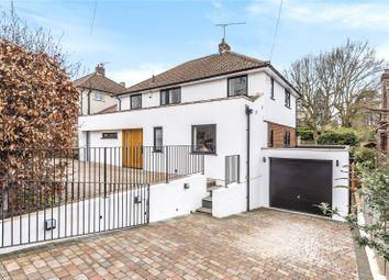 St. Johns Road, Sevenoaks, Kent TN13, south east england property