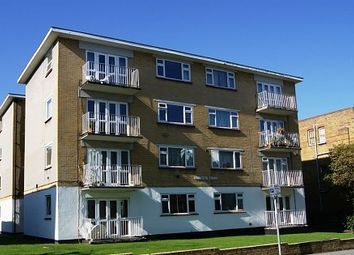 Thumbnail 2 bed flat to rent in Princess Court, Canning Road, Croydon