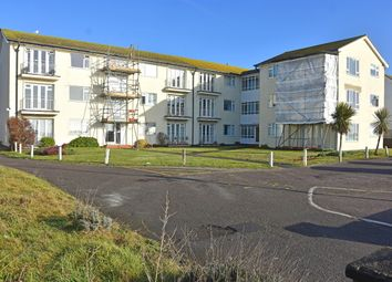 Thumbnail 2 bed flat for sale in Brighton Road, Worthing