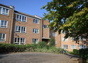 Thumbnail 1 bedroom flat to rent in Jocelyns, Old Harlow