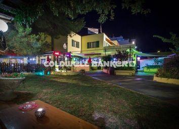 Thumbnail Restaurant/cafe for sale in Cala De Bou, San Antonio, Spain