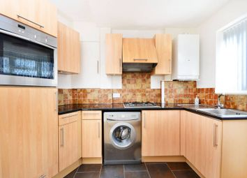 1 bed flat to rent in Station Approach, West Byfleet KT146Nf KT14