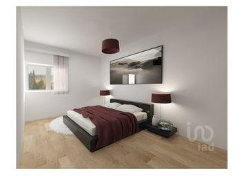 Thumbnail 2 bed apartment for sale in Palmela, Palmela, Setúbal