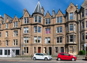 3 bed flat for sale in 39/5 Marchmont Road, Edinburgh EH9