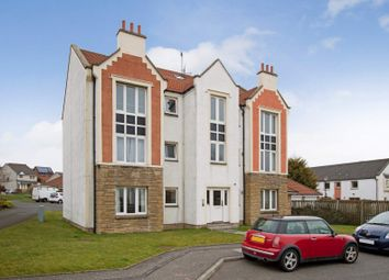 Thumbnail 2 bed flat for sale in 269 The Moorings, Dalgety Bay