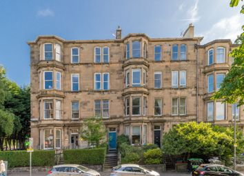 Thumbnail 4 bed flat to rent in Dalkeith Road, Prestonfield, Edinburgh