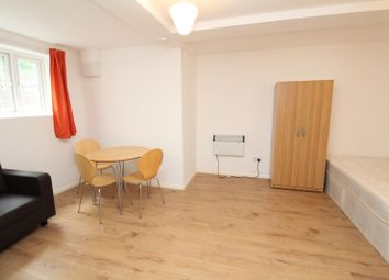 Thumbnail Studio to rent in Franklin Road, Penge
