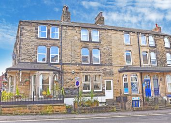 1 bed flat for sale in Cheltenham Mount, Harrogate HG1