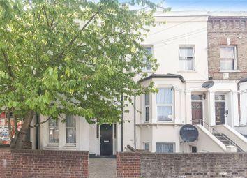Thumbnail 1 bedroom flat for sale in Bravington Road, London