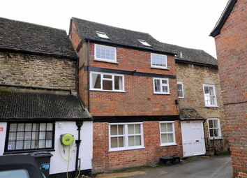 Thumbnail 2 bed flat for sale in Flat 4, Prospect House, Malmesbury, Wiltshire