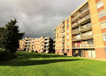Thumbnail 2 bed flat to rent in Verulam Court, Woolmead Avenue, London
