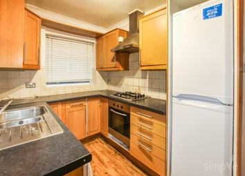 Thumbnail 2 bed flat to rent in Larch Crescent, Yeading, Hayes