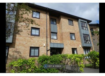 2 bed flat to rent in Westercraigs Court, Glasgow G31