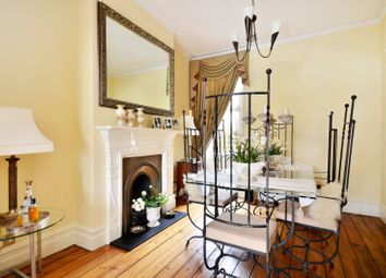 Thumbnail 3 bed property for sale in Kingscote Road, Bedford Park