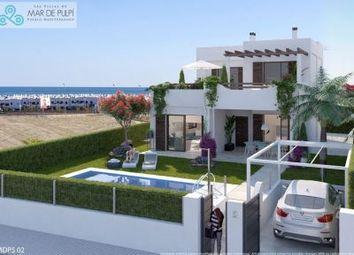 Thumbnail 3 bed villa for sale in San Juan De Los Terreros, Almeria, Spain