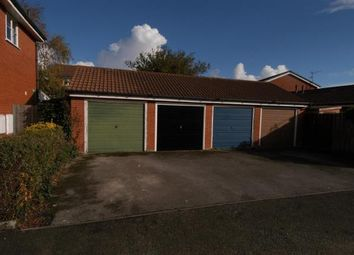 Thumbnail Property for sale in Madeley Close, West Kirby, Wirral, Merseyside