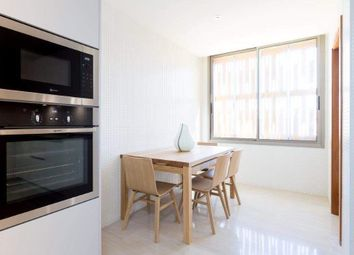 Thumbnail 4 bed apartment for sale in Santa Cruz De Tenerife, Spain