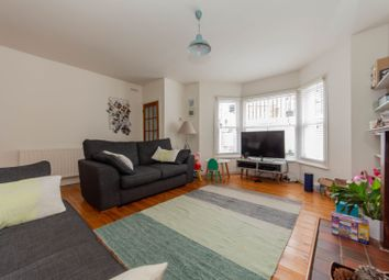 2 bed maisonette for sale in 6 High View Road, Crystal Palace SE19