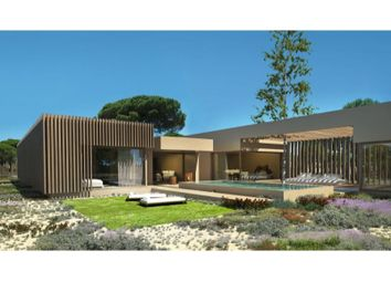 Thumbnail 1 bed detached house for sale in Tróia, Carvalhal, Grândola