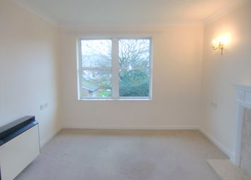 1 bed flat to rent in Homespring House, Pittville Circus Road, Cheltenham, Gloucestershire GL52