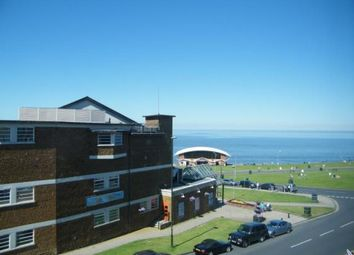 Thumbnail 1 bedroom flat for sale in Hunstanton, Norfolk