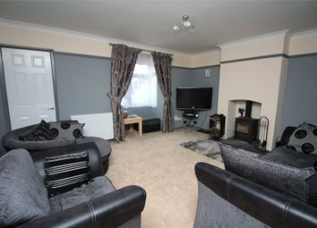 Thumbnail 4 bedroom terraced house for sale in London Road, Sittingbourne