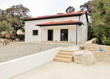 Thumbnail 3 bed detached house for sale in Ansião, Santiago Da Guarda, Ansião, Leiria, Central Portugal