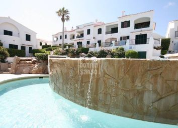 Thumbnail 2 bed apartment for sale in Son Parc, Mercadal, Illes Balears, Spain