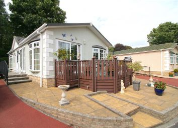 2 bed detached bungalow for sale in Station Road, Halton, Lancaster LA2