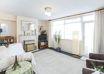 3 bed maisonette for sale in Barnes Street, London E14
