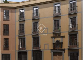 Thumbnail 3 bed apartment for sale in Spain, Barcelona, Barcelona City, Gótico, Bcn15735