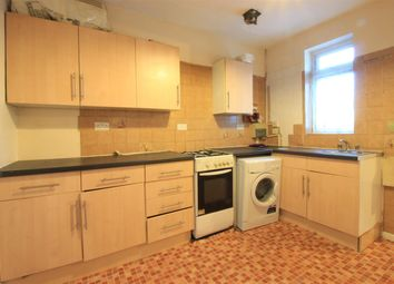 Thumbnail 2 bed flat to rent in Parkfield Parade, High Street, Feltham