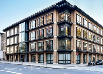 Office to let in 200 Hammersmith Road, Hammersmith, London W6